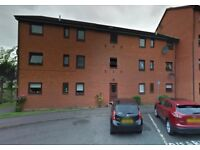 Rarely Available 2 Bed Ground Floor Flat to Rent
