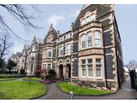 SHORT TERM LETS - City Center - Superb One Bedroom Apartment - Business or Leisure, Bills Included