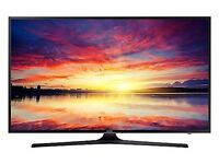 TV EX DISPLAY MODELS SALE. PLASMA, LCD - SAMSUNG, LG, SONY, PANASONIC DISCOUNTED 01159259094