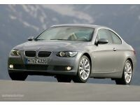WANTED BMW E90 E92 FACELIFT PRE LCI COUPE MODEL FRONT PASSENGER SIDE HEADLIGHT CASH WAITING