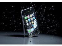 *** iPHONE REPAIRS 📲 ***