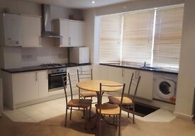 Spacious one bedroom flat to rent in Uxbridge ( close to Tubestation)