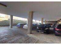 Parking Space in Deptford, SE14, London (SP43136)