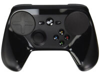 Steam Controller - NEW boxed & sealed - Free pickup