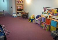 victoria/westmount childcare *3-4 spots avail.