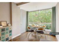 2 bedroom flat in Valiant House, London, SW11 (2 bed) (#1131013)