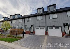 Townhouse in North London - $2200 London Ontario image 18