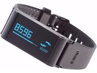 Brand New - Withings PULSE Ox Smart Activity Tracker - Android & iphone iOS