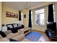 1 bedroom flat in Gilbert Street, Mayfair