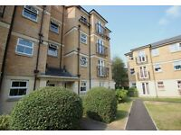 Venneit Close, Oxford | A 2 Bedroom Apartment Within Walking distance of City Centre | Ref 1388