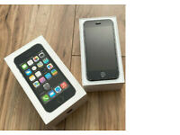 IPHONE 5 SE 64GB LOCKED EE GRADE A WITH WARRANTY