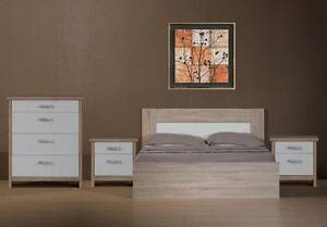 Bedroom Suite $569 Sale Sydney CBD, Free Local Delivery Camperdown Inner Sydney Preview