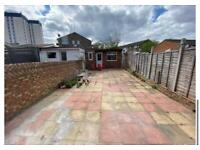 3 Bedroom House To Rent In Southall