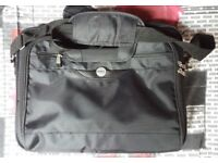 Original Dell Laptop 15 inch Bag