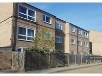 4 bedroom flat in Patrick Connolly Gardens, Bow, E3 (4 bed) (#1054890)