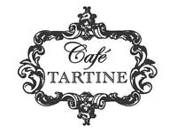 WAITING STAFF REQUIRED FOR FRENCH BRASSERIE LEITH SHORE