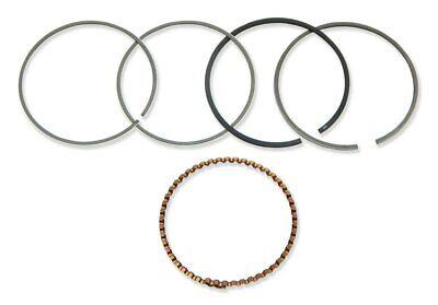 Wacker Oem Wm100 Piston Ring Set Fits Bs50-4s Bs60-4s Rammers 5200008603
