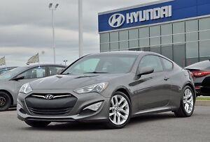 2013 Hyundai Genesis 2.0T Premium **TOIT OUVRANT+GPS**