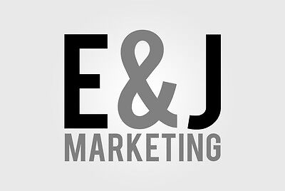 E&J Marketing LLC