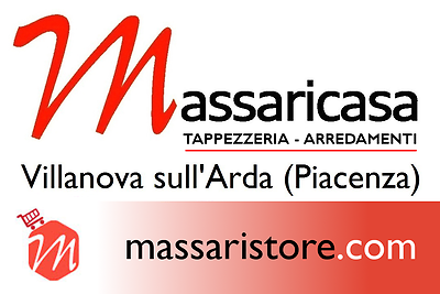 massaricasa-shop