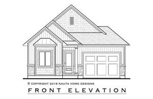 LOT 8 WILKERSON Street Thorold, Ontario