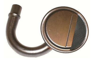 """Oil Pump Pickup Screen for Chevrolet SBC 305 350 4.3L 5.0L 5.7L 3/4"""" Inlet"""