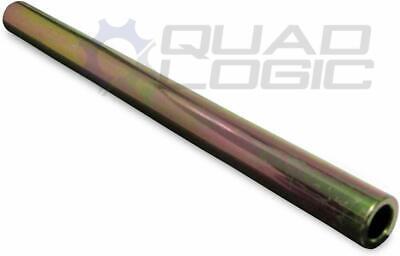 Polaris RZR 570 800 900 (2010-13) Front Control Arm A-Arm Pivot Shaft - -