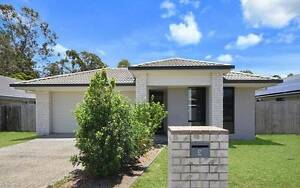 Perfect Modern Family Home - RAY WHITE BROWNS PLAINS Crestmead Logan Area Preview