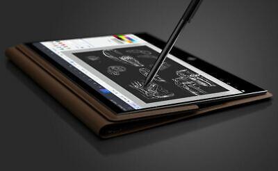 """HP Spectre Folio 2-in-1 13.3"""" 4K UHD Micro-Edge Touch i7 512GB SSD 16G 10 Pro comprar usado  Enviando para Brazil"""