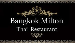 Thai restaurant for sale Toowong Brisbane North West Preview