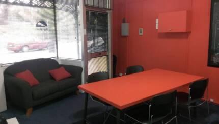 Office for Rent – Flemington Flemington Melbourne City Preview