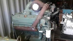 8v92 detroit | Parts & Accessories | Gumtree Australia Free