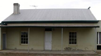RENOVATED 3 BEDROOM COUNTRY HOME WITH LARGE SHED Mallala Mallala Area Preview
