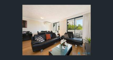 Large Apartment for Rent Close to City and Transport