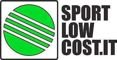 Sportlowcost