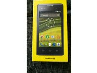 4g smart phone on EE