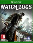 Watch Dogs | Xbox One | iDeal