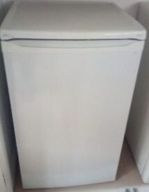 Under counter fridge freezer free delivery
