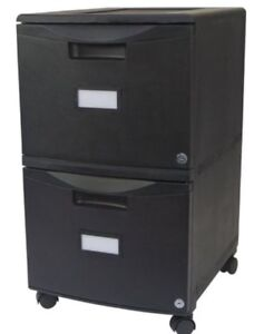 Looking for 2 drawer filing cabinet