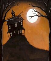 PAINT & WINE NIGHT - OCT 30 - Selkirk MB, JOIN THE FUN