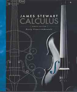 UWO Calculus 2402 COMPLETE COURSE MATERIAL
