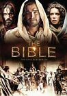 The Bible DVD Language Movies