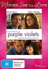 Drama DVD Drama DVDs & Blu-ray Discs