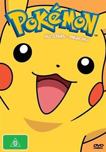 Pokemon-All-Stars-Pikachu-DVD-2010