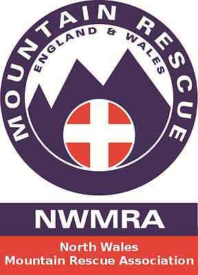 North Wales Mountain Rescue Association
