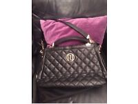 Handbags in very good condition