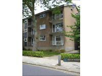 2 bedroom flat in Pemberley Avenue, Bedford, MK40 (2 bed) (#1193839)