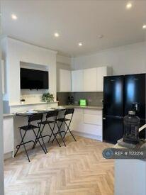 1 bedroom in Meadow Road, Netherfield, NG4 (#1122216)