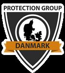 protectiongroupdanmark