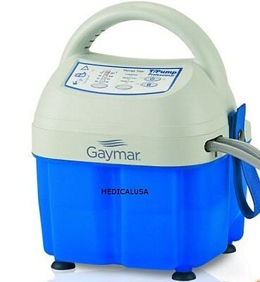New Strykergaymar Tp700 Tpump - Warming Cooling -